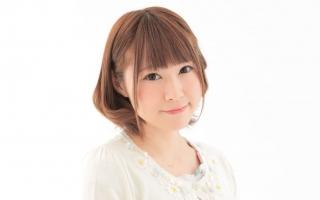 桜井 紗稀