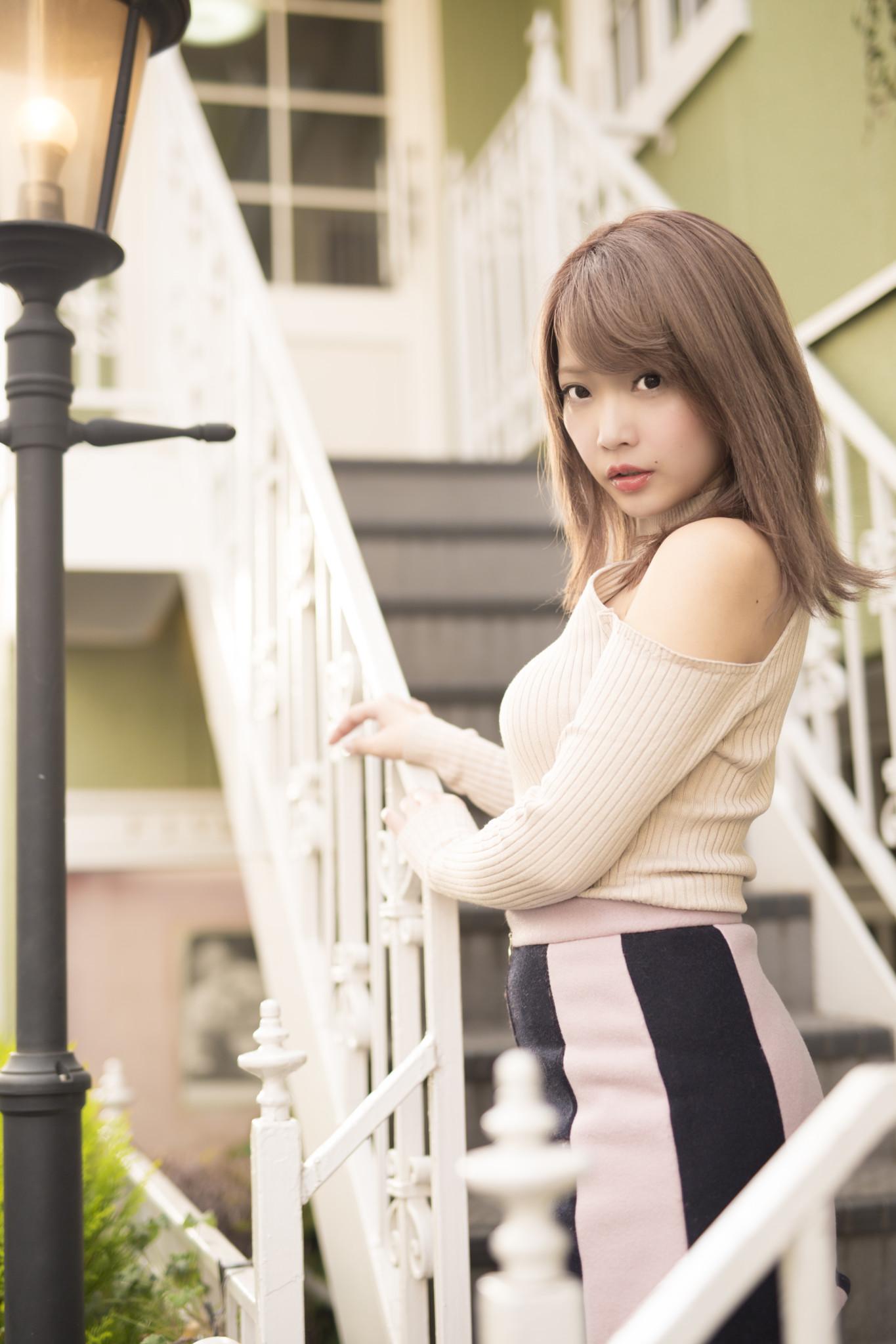 藤田恵名の画像 p1_40