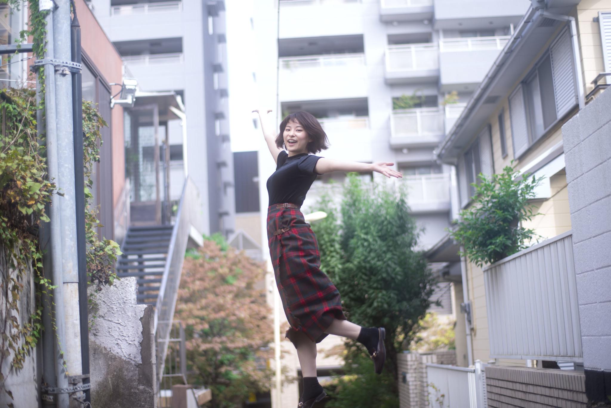 仙崎 サヤ イメージ画像