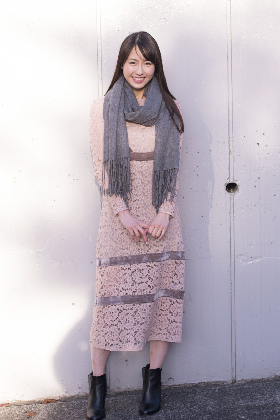 松島 未歩 イメージ画像