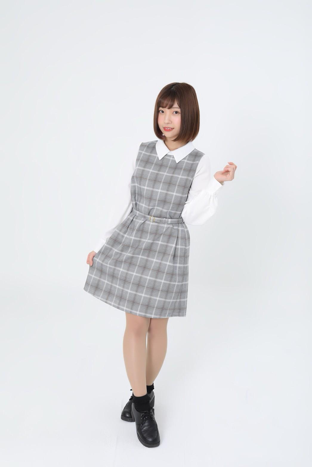 佐野 礼奈 イメージ画像