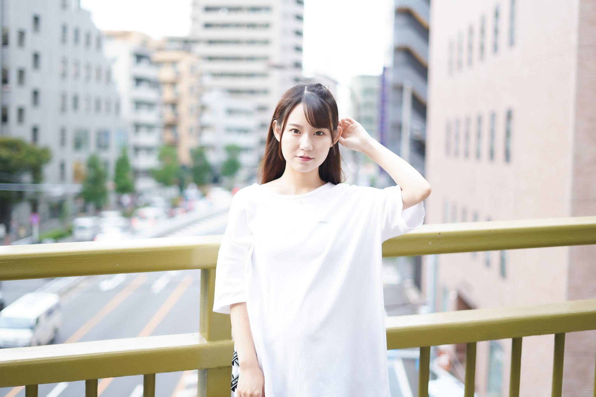 川井 マリア