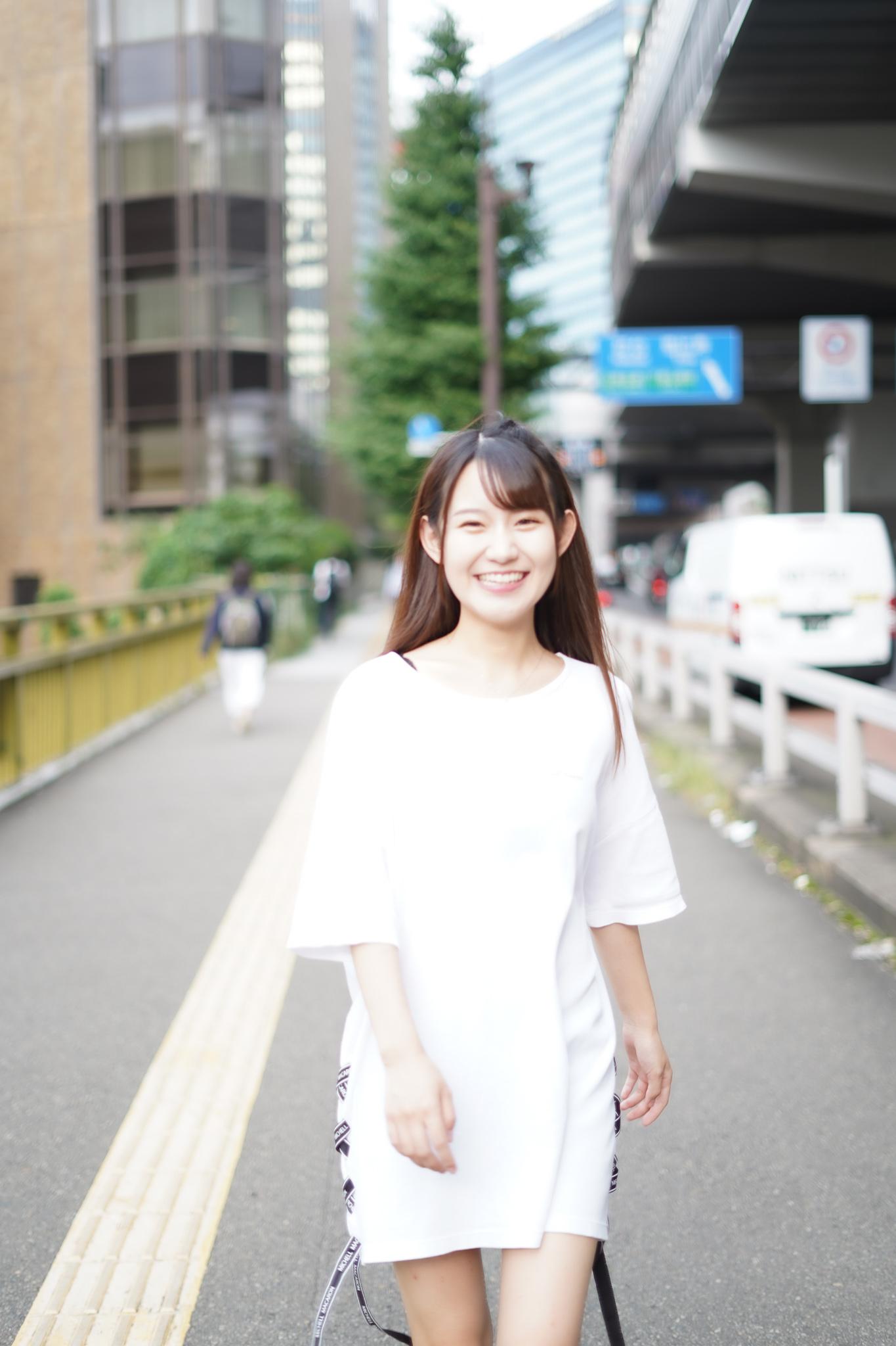 川井 マリア イメージ画像